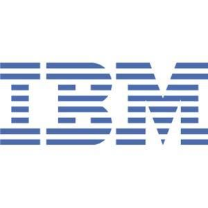 IBM SiteProtector Bronze Software Package