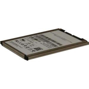 IBM SSD 200 GB - hot swap - 1.8'' - SATA-300