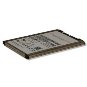 IBM SSD 50 GB - 1.8'' - SATA-300