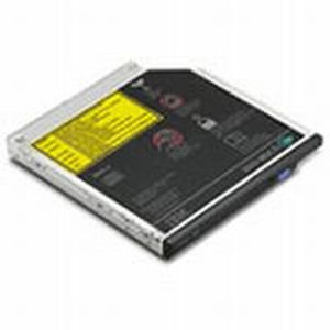 IBM ThinkPad Multi-Burner Ultrabay Enhanced Drive