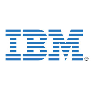 IBM VMware Infrastructure Enterprise 3