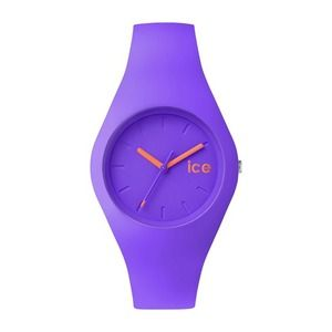 Ice-Watch Chamallow