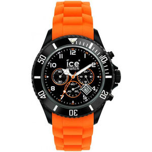 Ice-Watch Ice-Chrono CH.BO.B.S.10