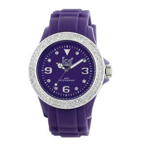 Ice-Watch Stone Sili ST.PSD.S.S