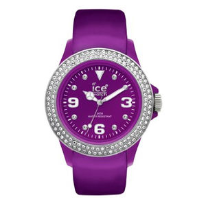 Ice-Watch Stone Tycoon ST.PS.U.L