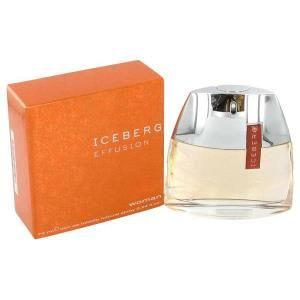 Iceberg Effusion Woman 75ml