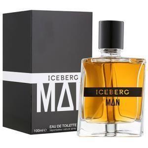 Iceberg Man 50ml