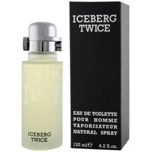 Iceberg Twice pour Homme 125ml