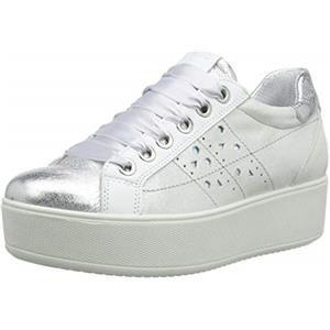 Sneakers e scarpe sportive Igi&Co pag. 14 di 22 I prezzi