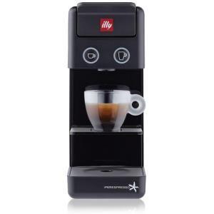 Macchina Da Caffè Illy Francis Francis Y3