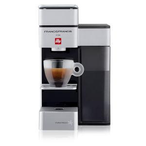 Macchina Da Caffè Illy Francis Francis Y5