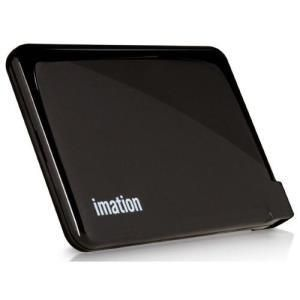 Imation Apollo M100 - 500 GB