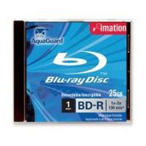 Imation BD-R 25 GB 4x