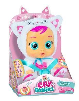 Imc toys cry babies