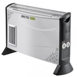 Imetec 4006C Eco Rapid
