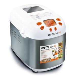 Scaldasonno Imetec Prezzo Trony.Elettrodomestici Da Cucina Imetec Confronta Tutti I Prezzi E I