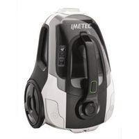 Imetec 8142 EcoExtreme Pro