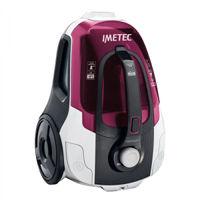 Imetec 8631 Ecoextreme Pro