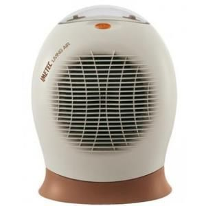 Imetec Living Air B1-100