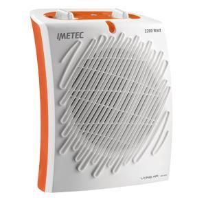 Imetec Living Air M2-100
