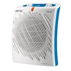 Imetec Living Air M2-200