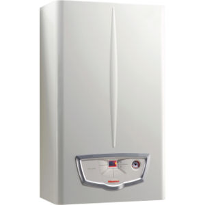 Immergas Eolo Star 24 kW
