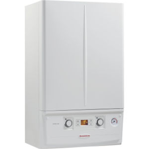 Immergas Victrix EXA 28