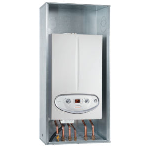 Immergas Victrix Intra 26 kW Plus