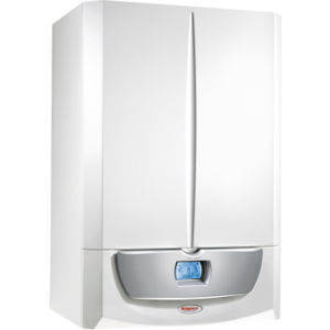 Immergas Zeus Superior 32 kW