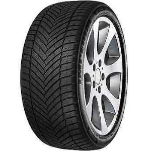 Imperial 185/55 R15 82H