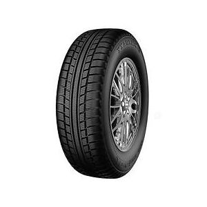 Imperial AS 145/70 R13 71T TL