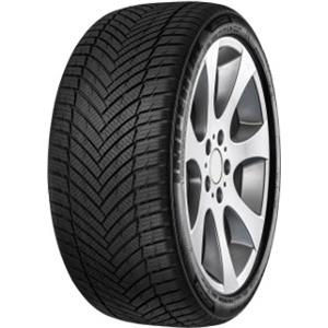 Imperial AS 155/65 R13 73T