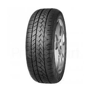 Imperial AS 175/65 R14 82T