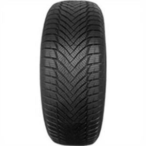 Imperial AS 205/55 R16 91H