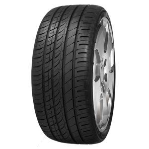 Imperial AS 225/45 R17 94Y XL