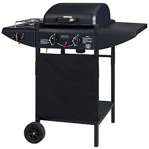 Imperial Barbecue ER 8203 C