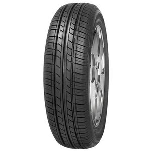 Imperial EcoDriver2 165/70 R14 81T