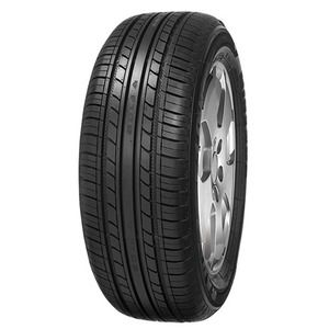 Imperial EcoDriver3 185/60 R15 84H