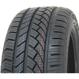 Imperial EcoDriver 4S 205/55 R16 91H