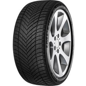 Imperial Ecosport2 AS 205/50 R17 93W XL