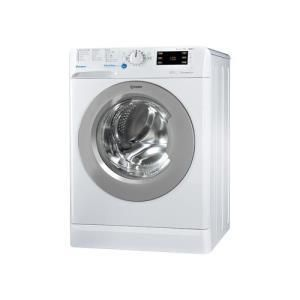 Indesit BWE 91284X WSSS IT