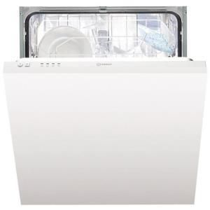 Indesit DIF14A