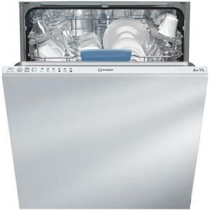Indesit DIF16T1A