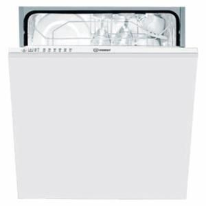 Indesit DIF26A