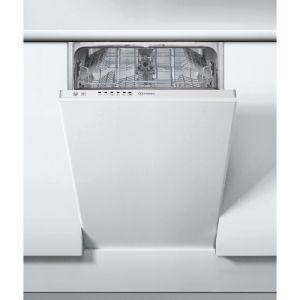 Lavastoviglie Indesit - Confronta tutti i prezzi e i modelli ...