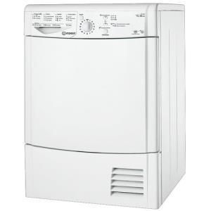 Indesit idcl 75 bh