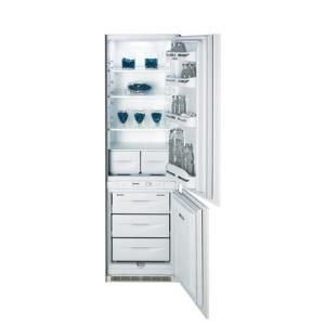 Indesit IN CB 310 AI D