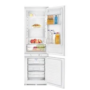 Indesit IN CB 31 AA FR