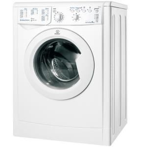 Indesit IWB 51251 C ECO EU