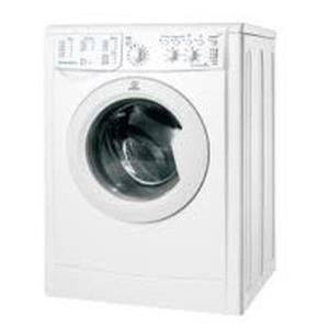 Indesit IWC 61051 C ECO EU